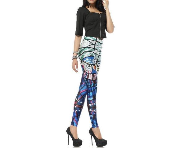 new_fancy_owl_print_tight_leggings_leggings_2.JPG