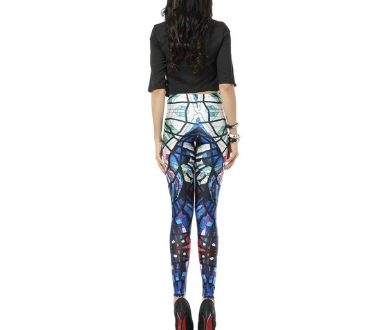 new_fancy_owl_print_tight_leggings_leggings_6.JPG