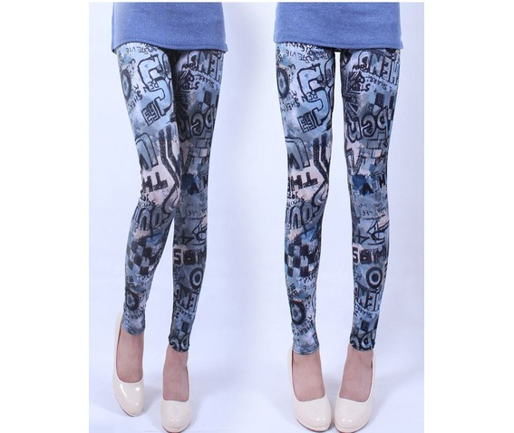 new_multi_letters_print_tight_leggings_leggings_4.JPG