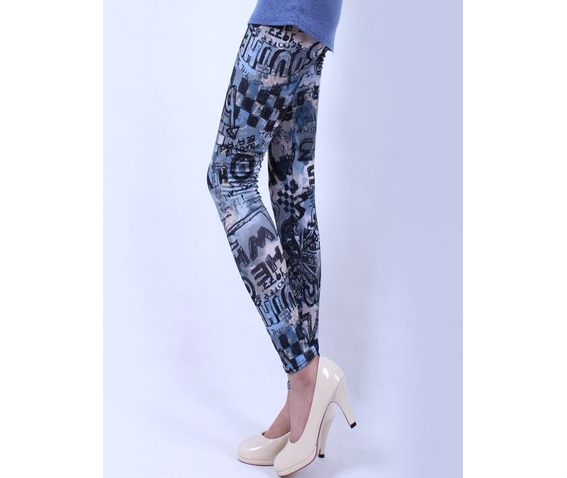new_multi_letters_print_tight_leggings_leggings_3.JPG