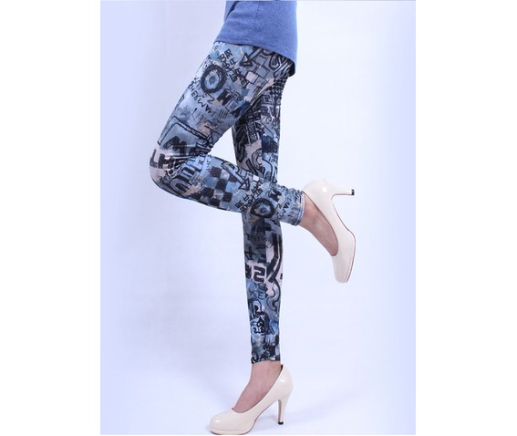 new_multi_letters_print_tight_leggings_leggings_2.JPG