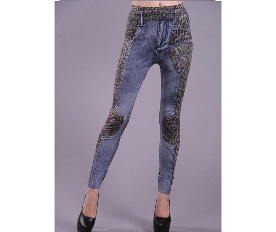 new_leopard_print_denim_tight_leggings_leggings_4.JPG