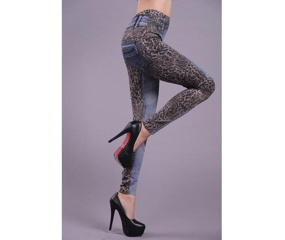 new_leopard_print_denim_tight_leggings_leggings_2.JPG