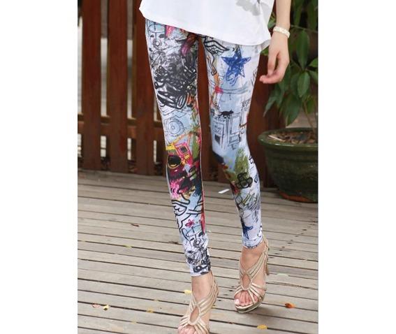 new_fancy_print_tight_leggings_leggings_2.JPG