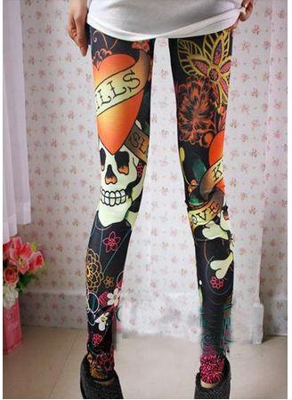 new_multi_color_skull_tight_leggings_leggings_4.JPG