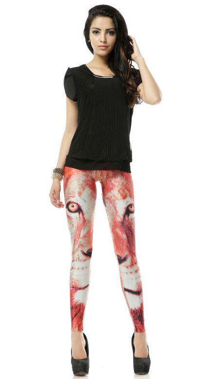 new_fierce_eyes_lion_print_tight_leggings_leggings_6.JPG
