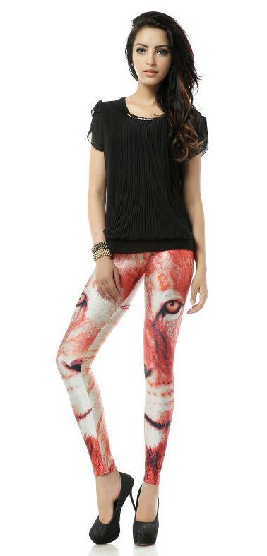 new_fierce_eyes_lion_print_tight_leggings_leggings_4.JPG