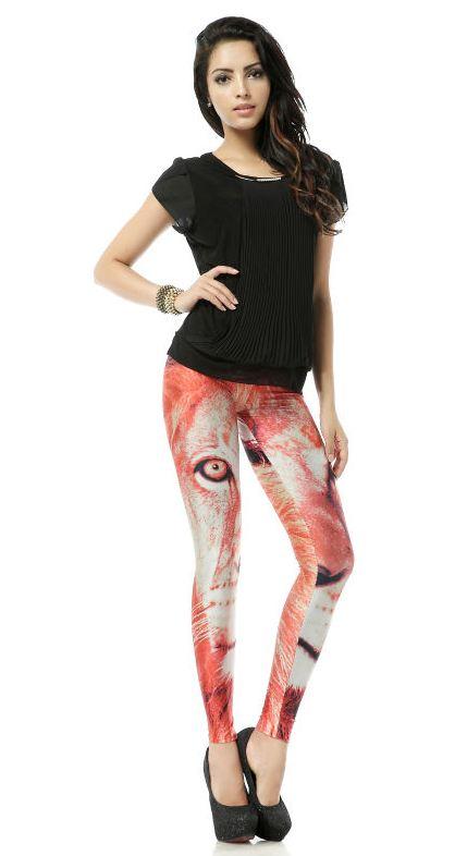new_fierce_eyes_lion_print_tight_leggings_leggings_5.JPG
