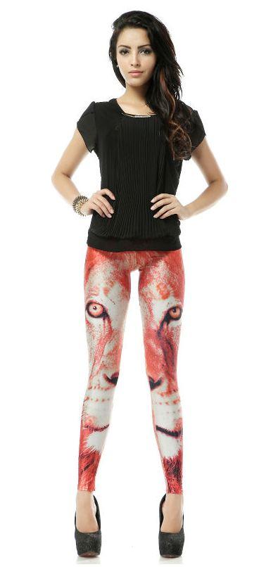 new_fierce_eyes_lion_print_tight_leggings_leggings_3.JPG