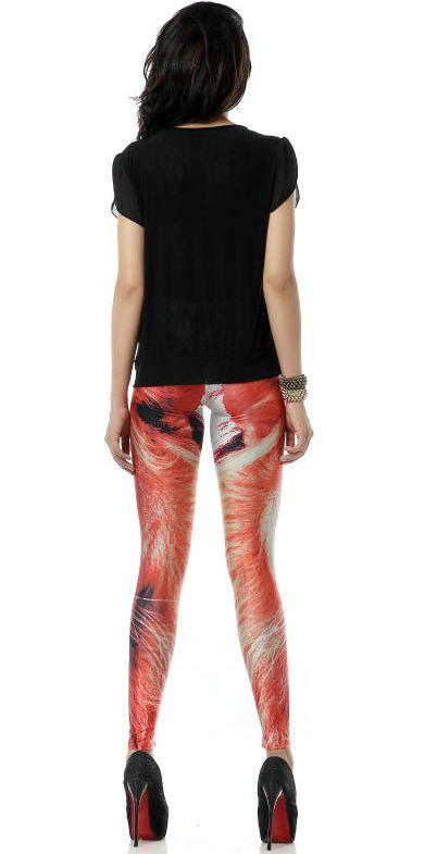 new_fierce_eyes_lion_print_tight_leggings_leggings_2.JPG