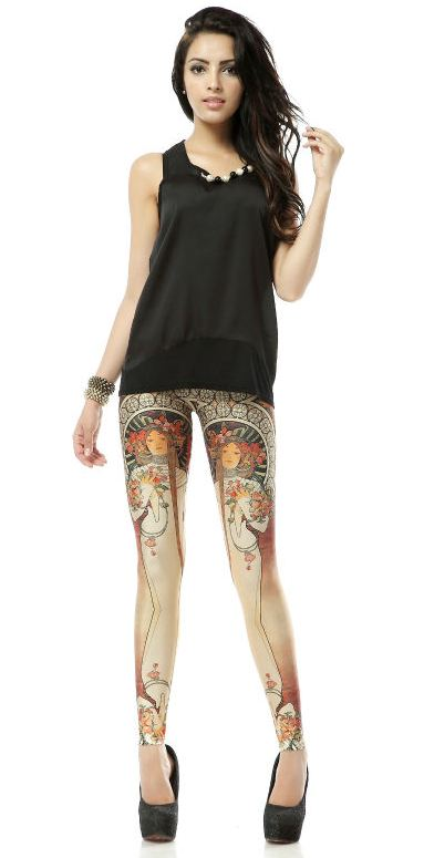 new_woman_figure_print_tight_leggings_leggings_6.JPG