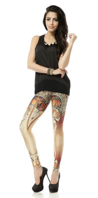 new_woman_figure_print_tight_leggings_leggings_4.JPG