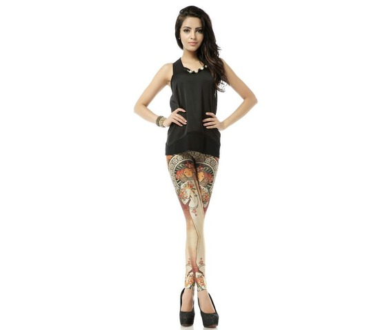 new_woman_figure_print_tight_leggings_leggings_3.JPG
