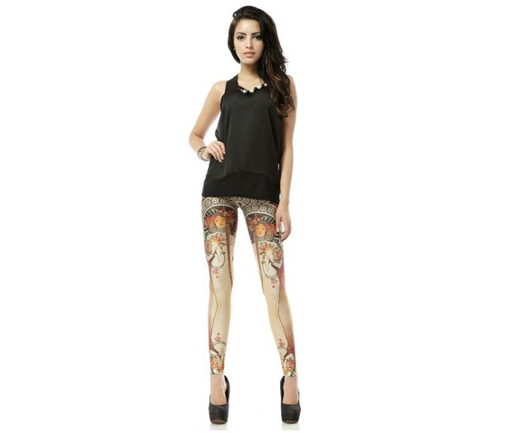 new_woman_figure_print_tight_leggings_leggings_2.JPG