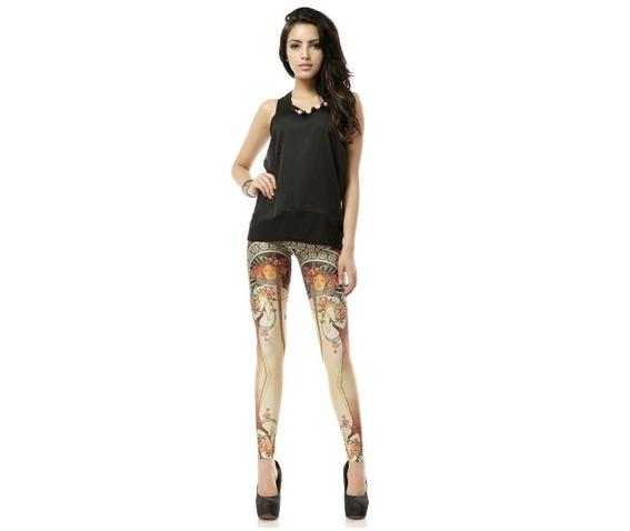 new_woman_figure_print_tight_leggings_leggings_2.JPG