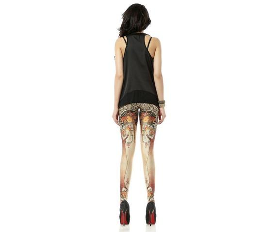 new_woman_figure_print_tight_leggings_leggings_5.JPG