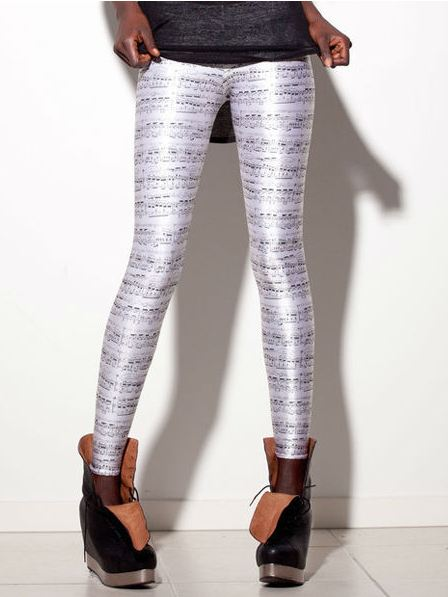 new_music_notes_print_tight_leggings_leggings_4.JPG