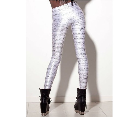 new_music_notes_print_tight_leggings_leggings_3.JPG