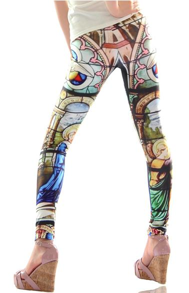 new_colorful_print_tight_leggings_leggings_5.JPG