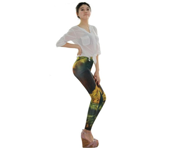 new_colorful_print_tight_leggings_leggings_4.JPG