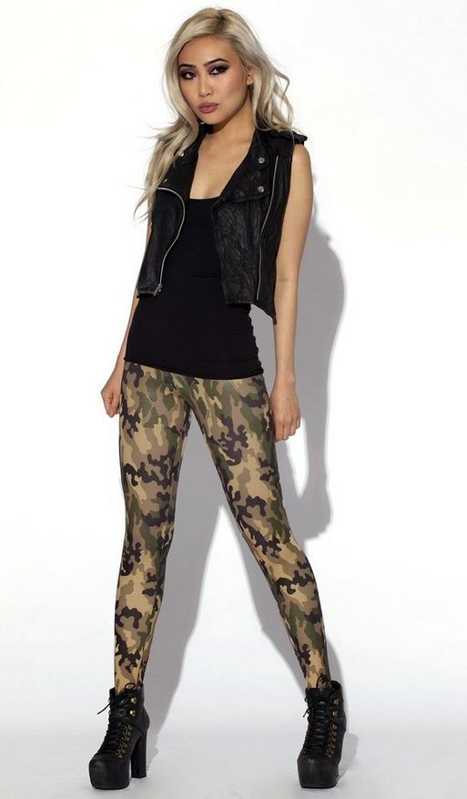 new_army_camouflage_print_tight_leggings_leggings_3.JPG