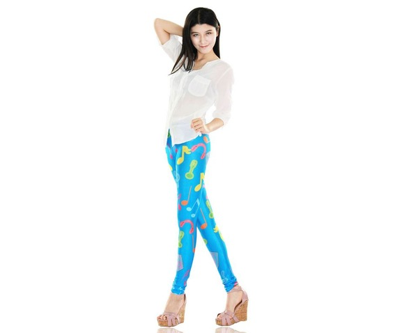 new_musical_note_print_blue_tight_leggings_leggings_3.JPG