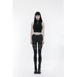 3aad61e604d149 Cool Leggings - Shop Tights, Printed, Meshed & Black Leggings