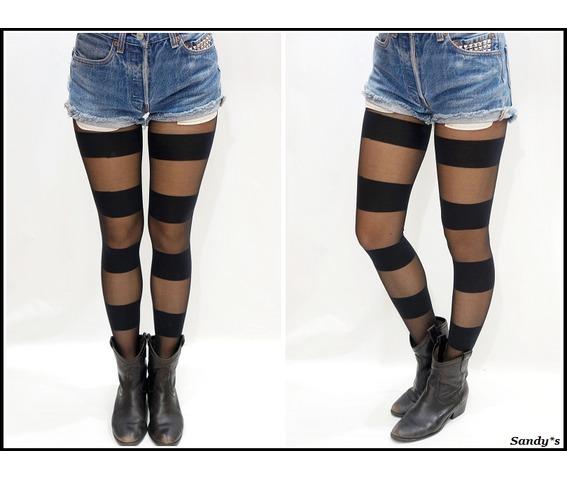 black_striped_block_stockings_pantyhose_tights_stockings_3.jpg