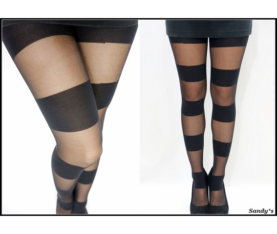 black_striped_block_stockings_pantyhose_tights_stockings_4.jpg