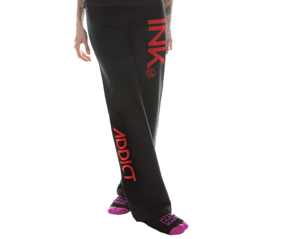 ink_womens_black_sweatpants_red_pants_and_jeans_2.jpg