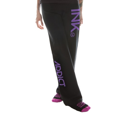 ink_womens_black_sweatpants_purple_pants_and_jeans_2.jpg