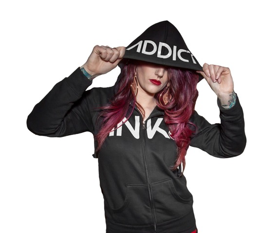 ink_womens_black_white_zip_hoodie_hoodies_2.jpg