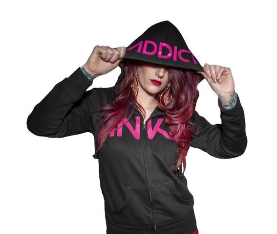 ink_womens_black_pink_zip_hoodie_hoodies_2.jpg