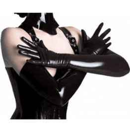 Dark Forest Womens Clubwear Sexy Catsuit Cosplay Costumes