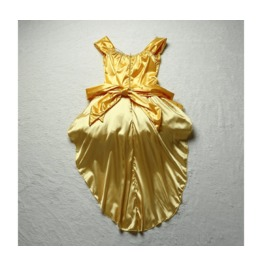Dark Forest Sexy Princess Belle Cosplay Womens Costume