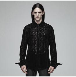 5fbf5b6a29b55 Cool Shirts for Men - Shop Men's Unique Shirts   RebelsMarket