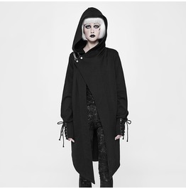 dedd72c2e34 Witch Fashion - Bad & Good Witch Clothing | RebelsMarket