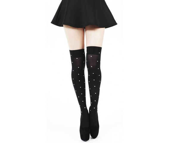 40_denier_over_knee_sock_with_large_pearl_studs_black_leggings_2.jpg
