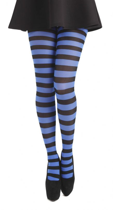 spripy tights