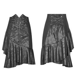 93211da6ef Unique Skirts - Buy Edgy, Unique Skirts | RebelsMarket