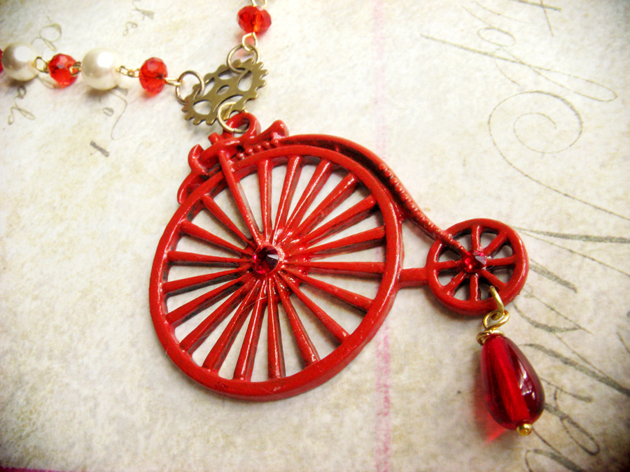 penny_farthing_bicycle_necklace_red_steampunk_ish_necklaces_6.jpg