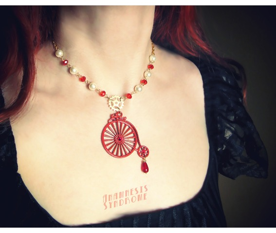 penny_farthing_bicycle_necklace_red_steampunk_ish_necklaces_5.jpg