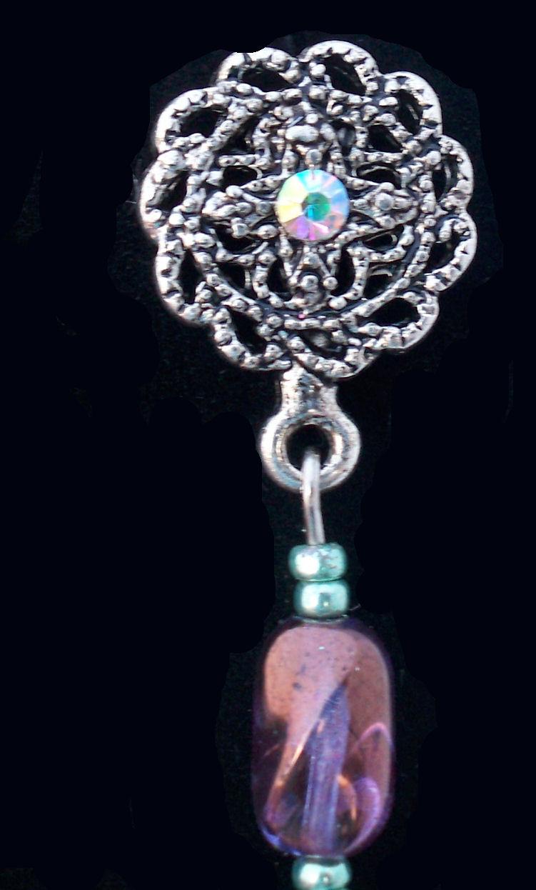 purple_drop_stone_skeleton_key_earrings_5.jpg