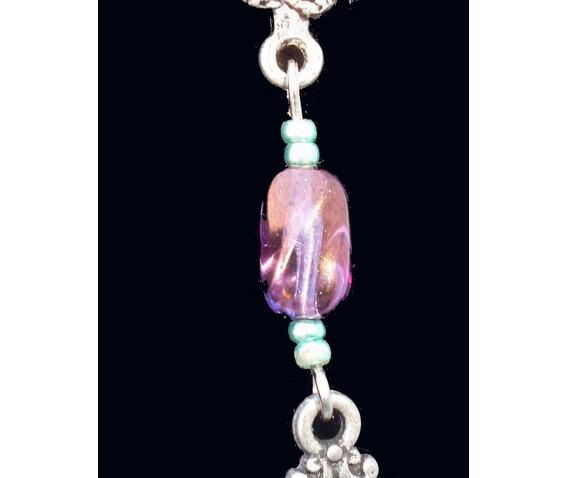 purple_drop_stone_skeleton_key_earrings_4.jpg