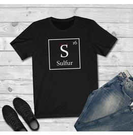 Satanic Shirt Satan Shirt Occult Baphomet Shirt Goat Satanic Clothing