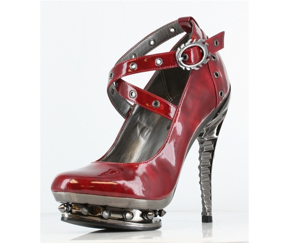 hades_shoes_burgundy_triton_stiletto_platforms_platforms_3.jpg