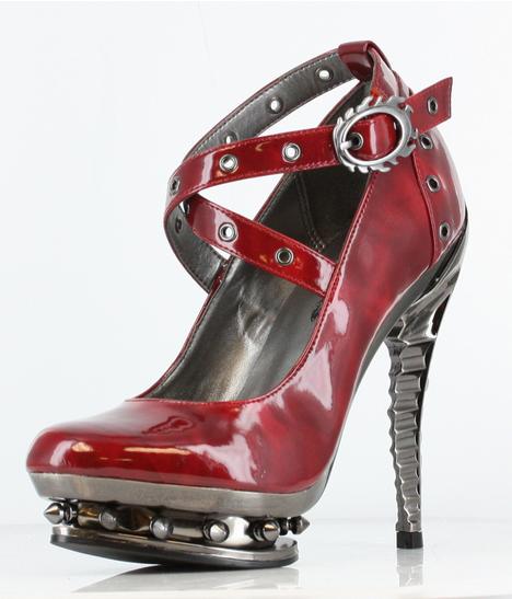 hades_shoes_burgundy_triton_stiletto_platforms_platforms_3.jpg