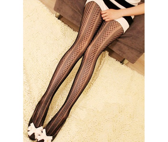 personalized_pattern_striped_tights_pantyhose_tights_and_hose_4.jpg