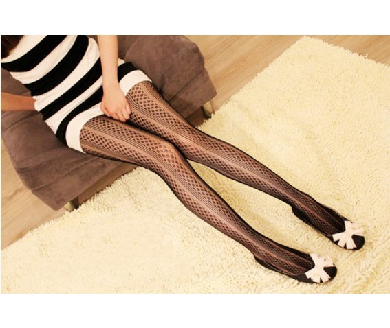personalized_pattern_striped_tights_pantyhose_tights_and_hose_3.jpg