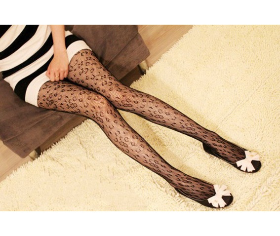 leopard_pattern_tights_pantyhose_tights_and_hose_3.jpg